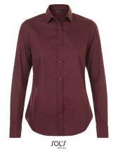 Becker Women Shirt